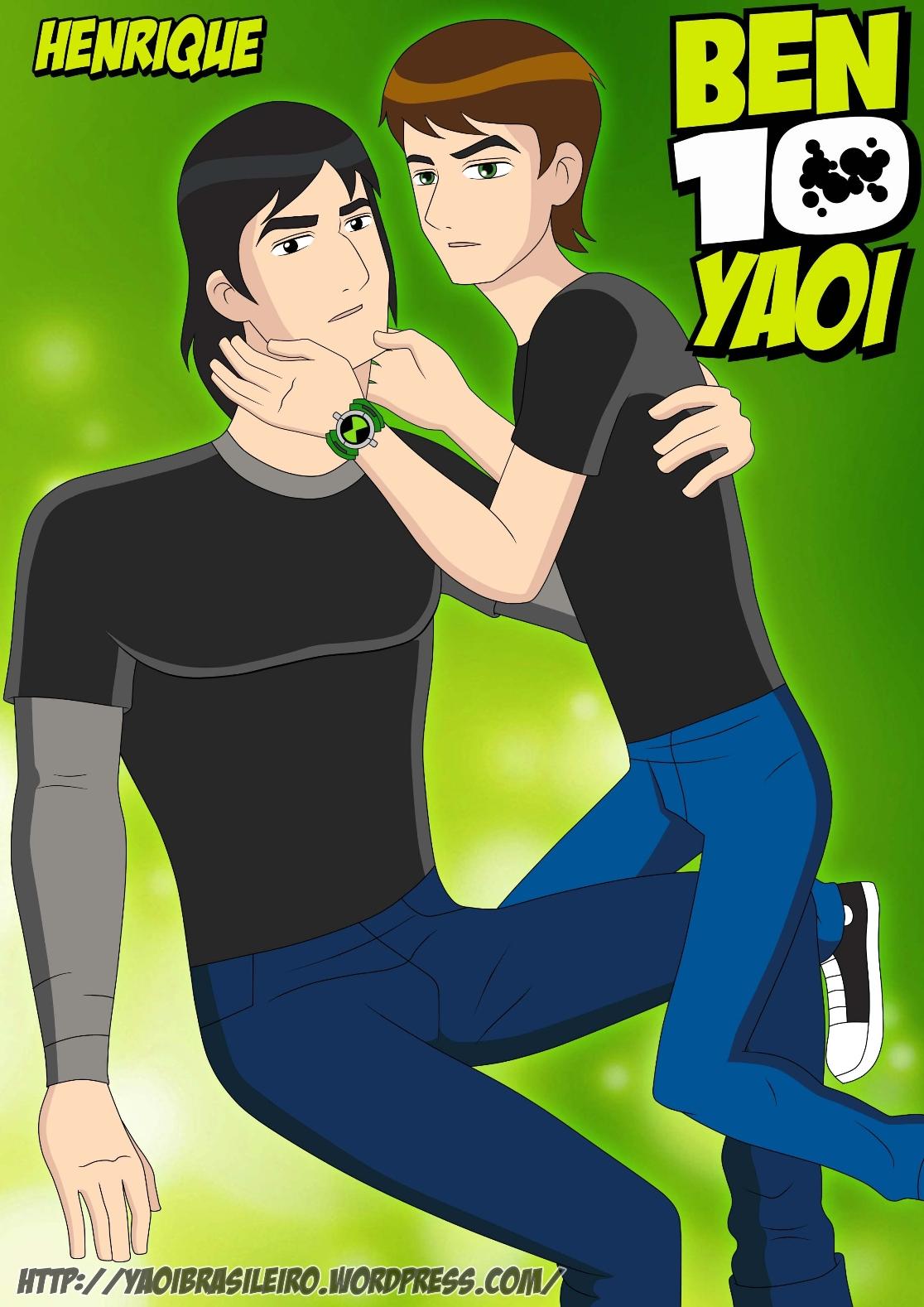 10 gay com: