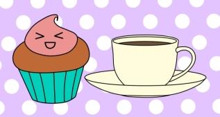 Cupcake (Mascote)1