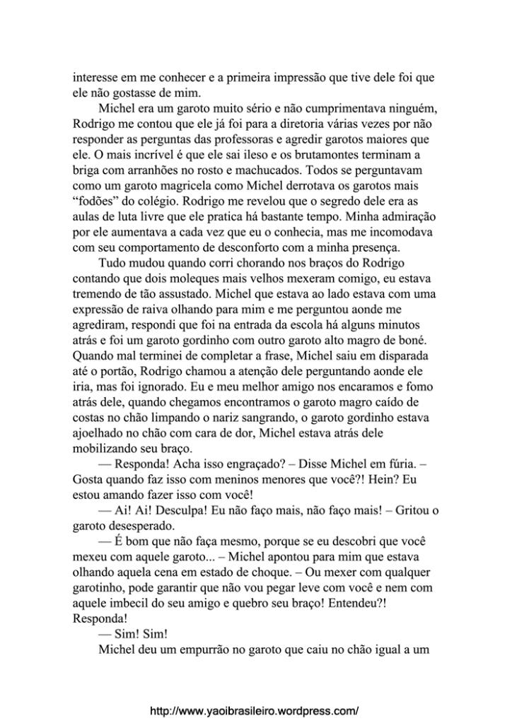 Pag 09