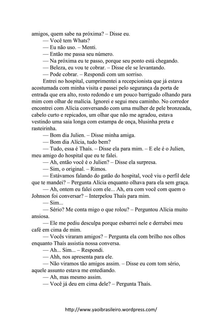 Pag 06