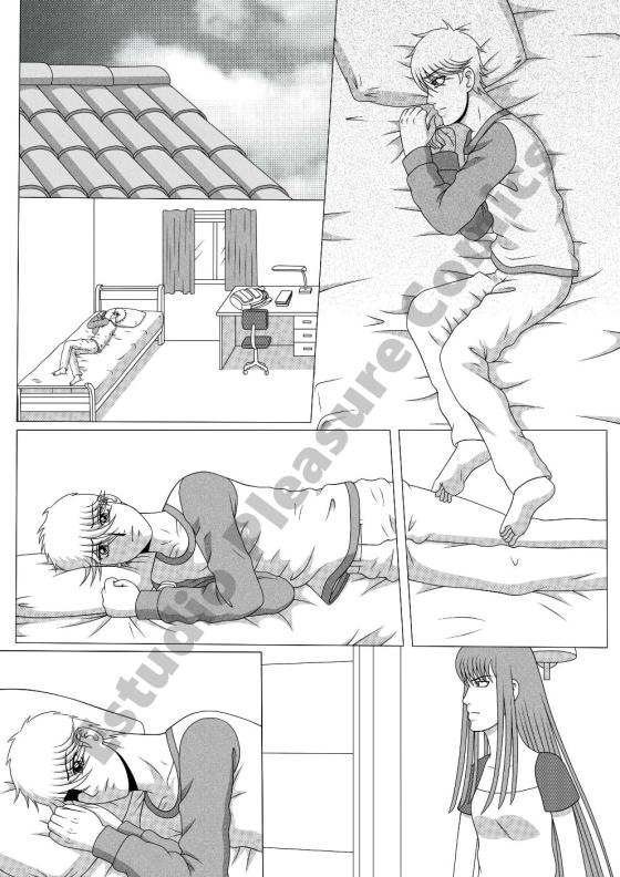 Página 01 - Copia